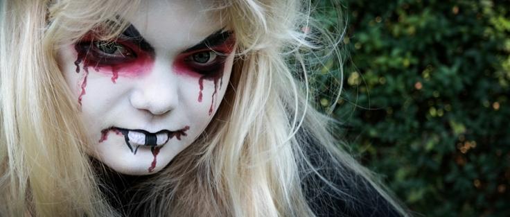 Schminkanleitung-Halloween