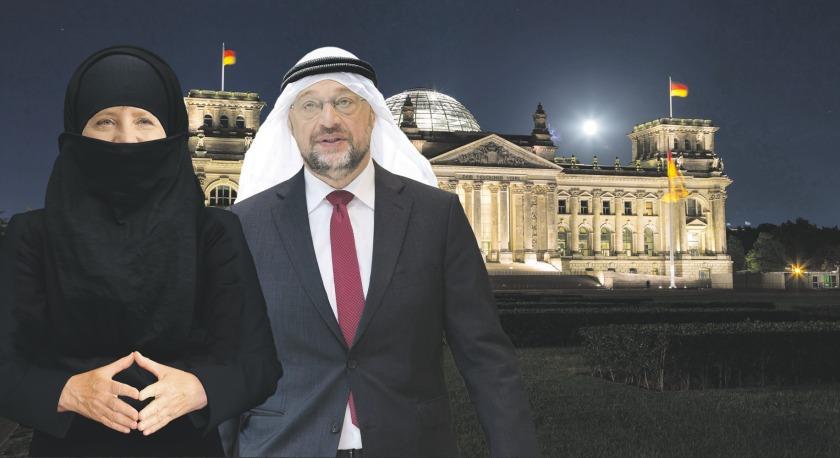 Merkel_und_Schulzparteien_Beitrag