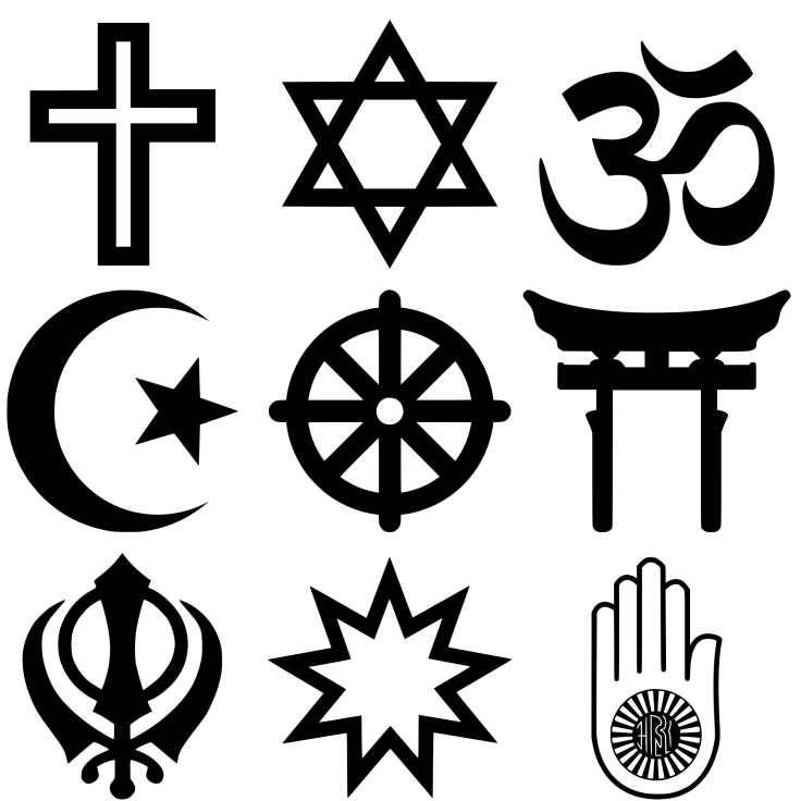 2000px-Religious_syms.svg.png
