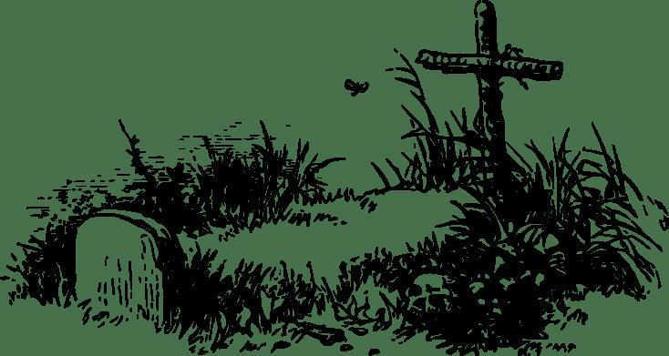 c2ef4cb7526c9b96f15c15b367344b1f_cemetery-clipart-transparent-png-stickpng-grave-clipart-transparent_2400-1278