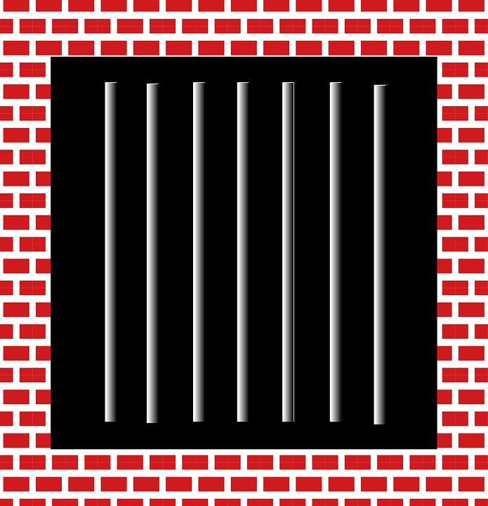 jail-160291_960_720