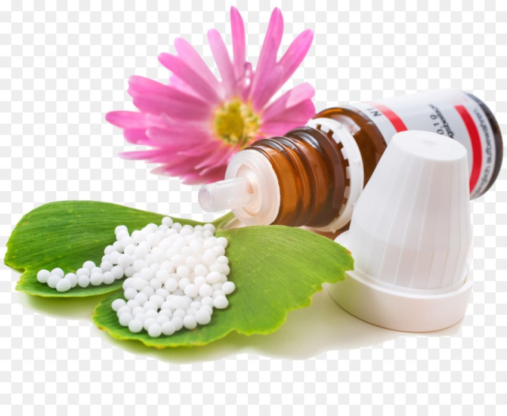 kisspng-homoeopathic-medicine-homeopathy-therapy-dandruff-medicine-5ab9cfac44a609.3656557015221267642812