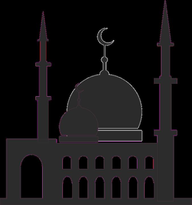 mosque-1478052_960_720