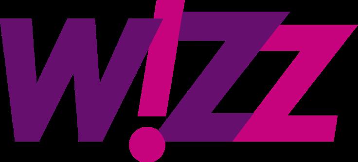 1024px-Wizz_Air_logo.svg