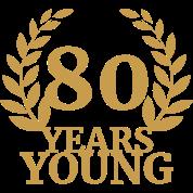 80-geburtstag-80-years-young