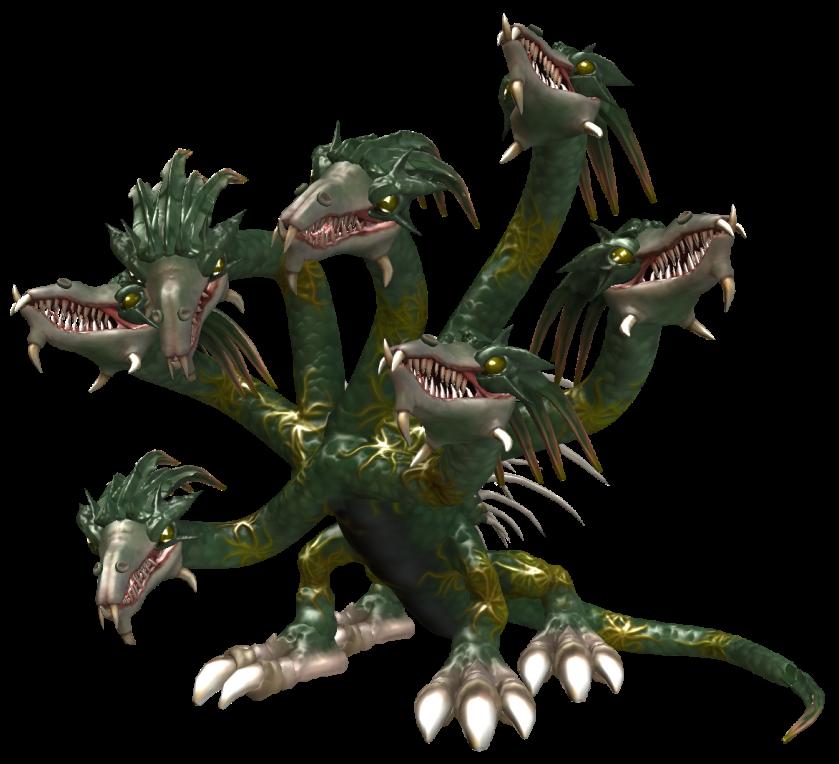 Koldenwelt_Hydra