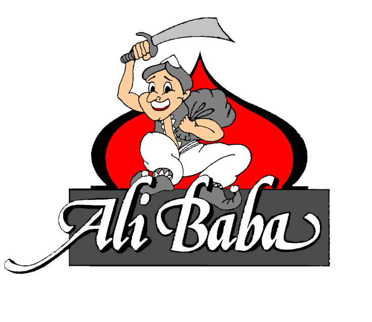 Ali_Baba_5th_logo_29_September_1997-31_December_1999