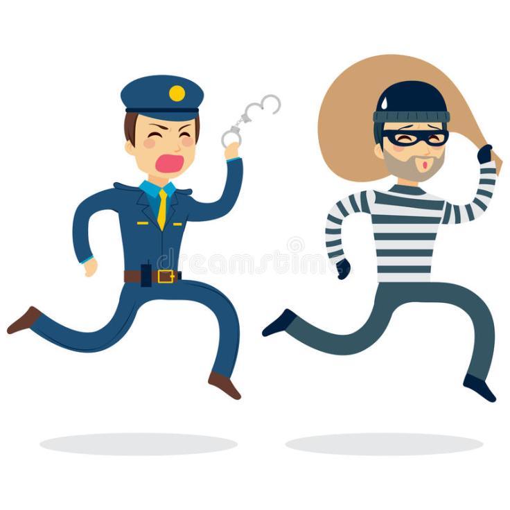 polizei-die-dieb-jagt-55114265