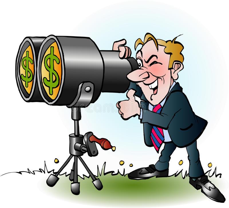 businessman-looking-binoculars-money-vector-cartoon-illustration-67798404.jpg