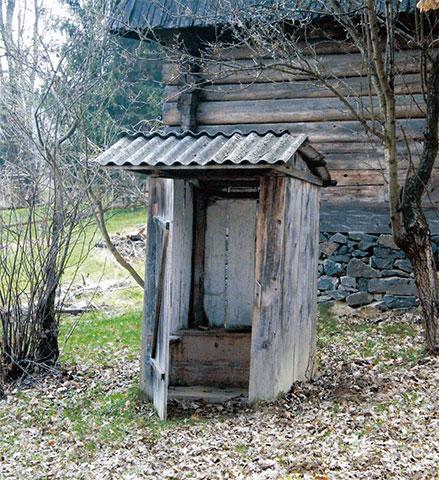 wc-tara