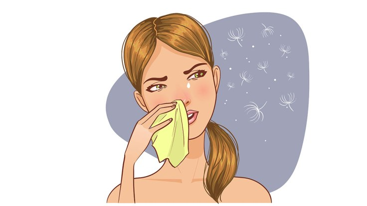 grow-into-allergies