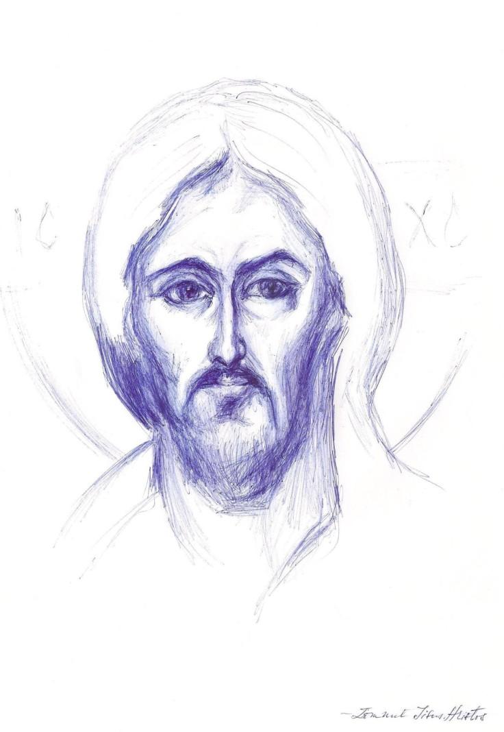 domnul-iisus-hristos-copy