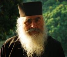 Papo Stephanos