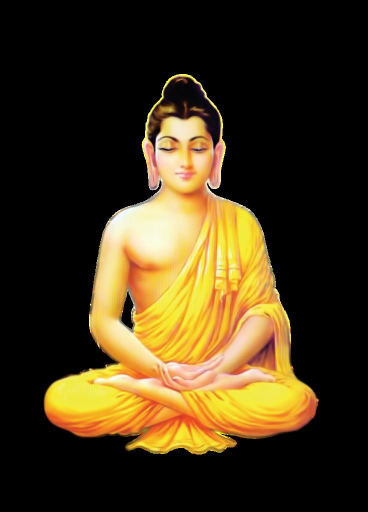 buddha_png25