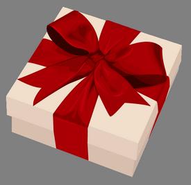 gift-01