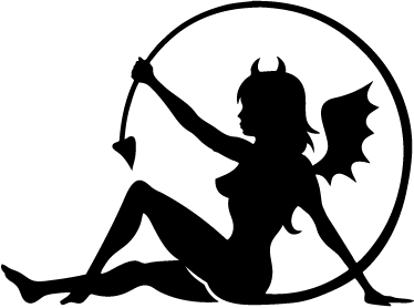 sexy-teufel-aufkleber-4881
