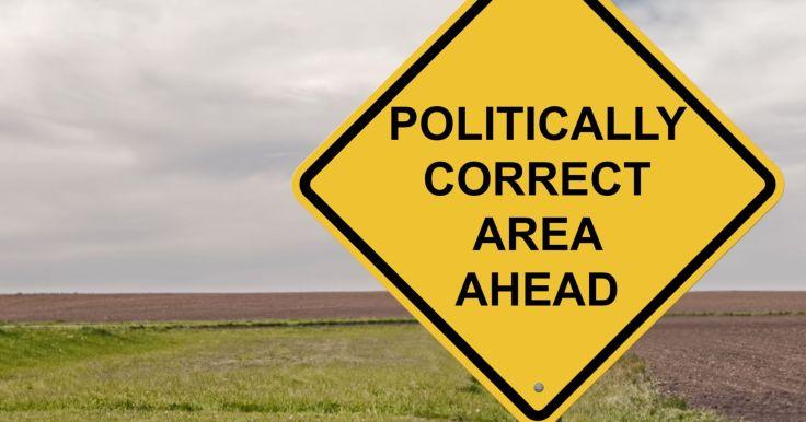 635858854935427449-Political-correctness