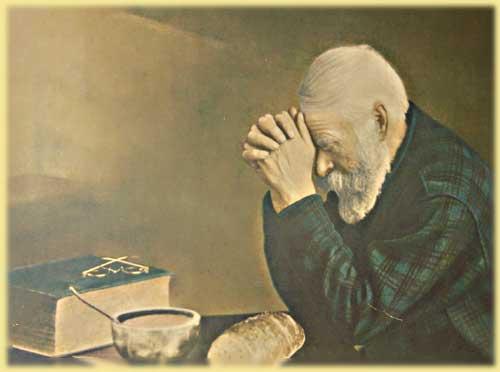 dreptul-la-rugaciune