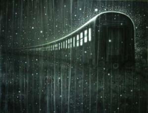 Un-tren-en-la-noche