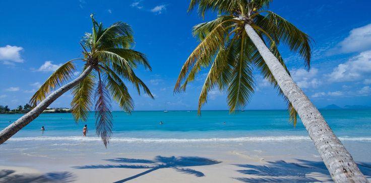 playa-bavaro-republica-dominicana10