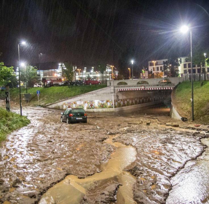 Ueberschwemmung-nach-Unwetter