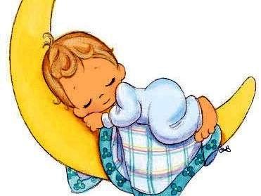 1-bebe-dormind-pe-luna-b