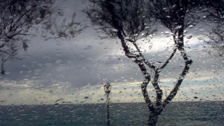 meteo.-vreme-urata-de-paste-ploi-si-vant-puternic_01