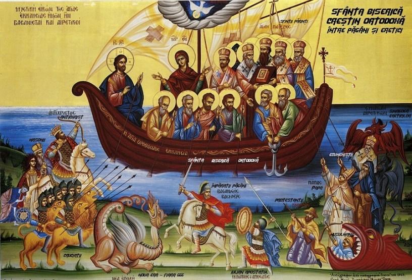 biserica_ortodoxa_intre_eretici_si_pagani