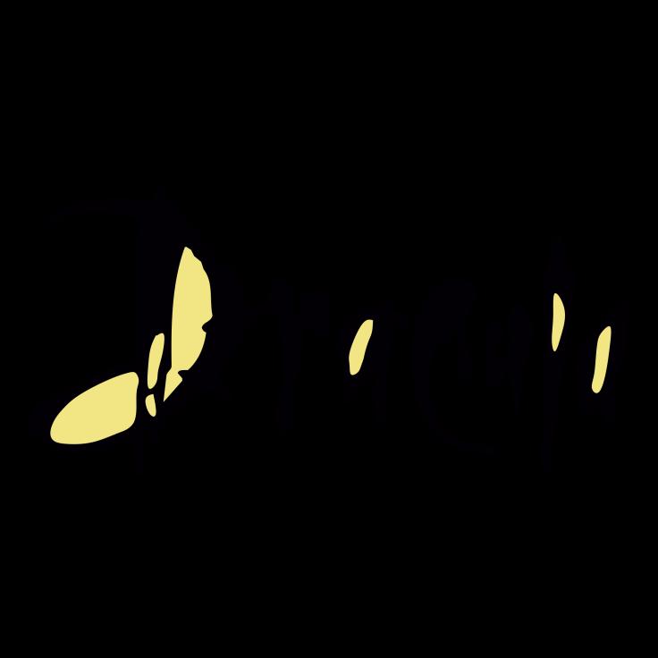 dracula-1-logo-png-transparent