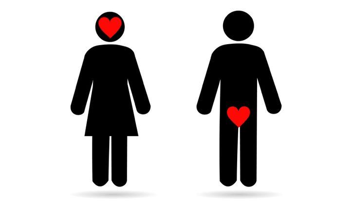 Wieso-Maenner-h-ufiger-an-Sex-denken-als-Frauen--bigMobileWideOdc2x-2498dc41-53465
