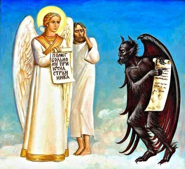 Chto_eto_takoe_epitimya_na_kogo_ona_nakladyvaetsya_za_kakoy_greh_epitimya_v_pravoslavii_i_drugih_religiyah_2