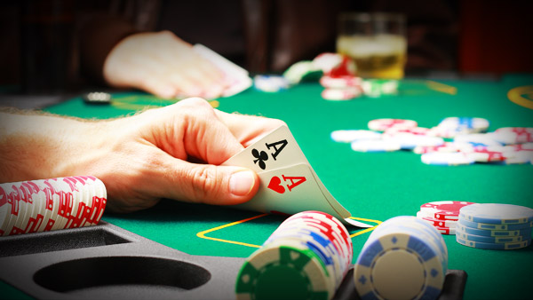 TS-19585-SEO-PokerStrategy_600x338-NewTeaserImage_1448283814836_tcm1489-264504