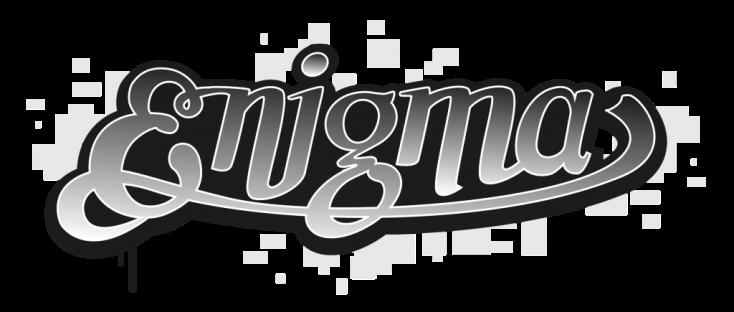 Enigma-Main_no_text-1024x435-1024x435