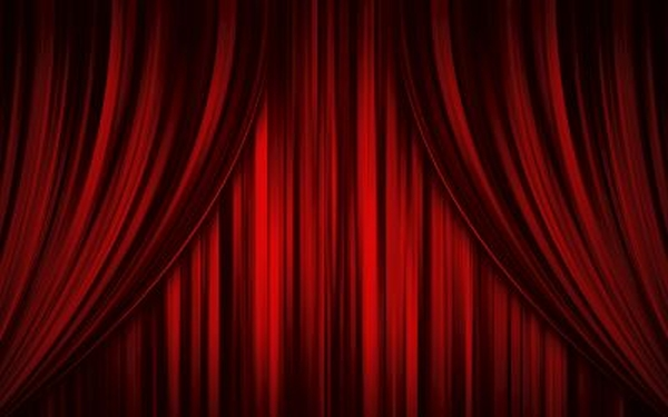 cortina_